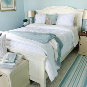 guest-bedroom-makeover_