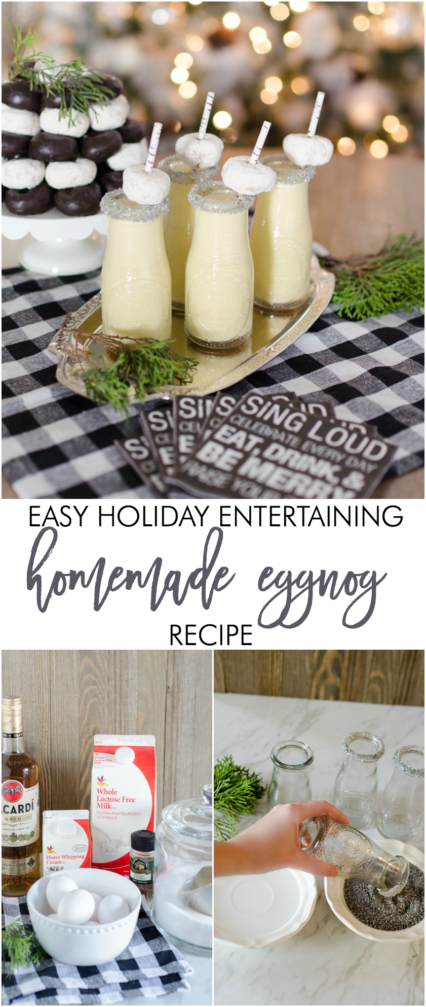 homemade-eggnog-recipe