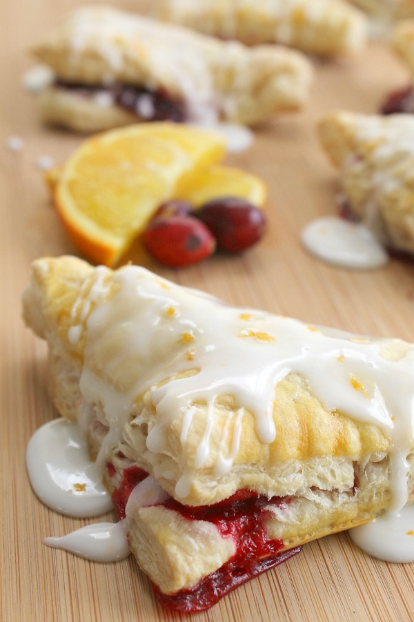 orange-cranberry-turnovers