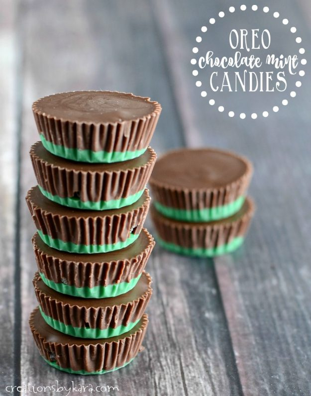 oreo-chocolate-mint-candies