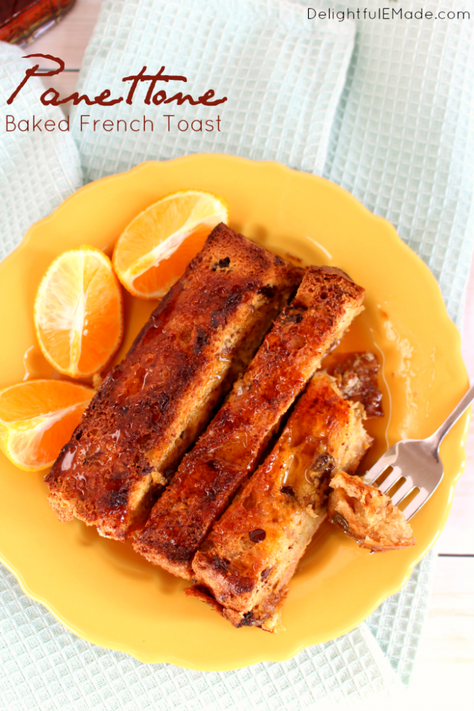 panettone-french-toast