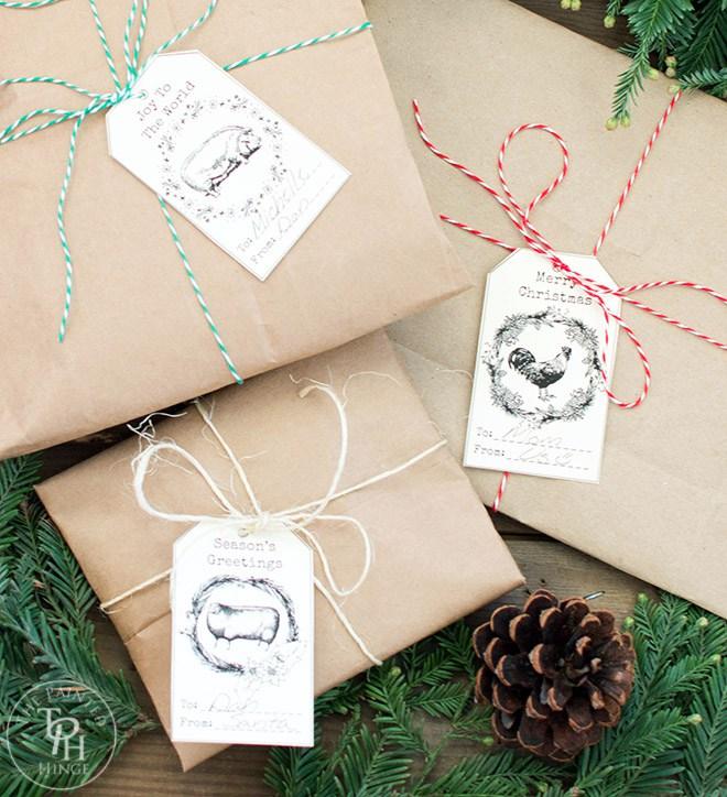 vintage-farmhouse-christmas-gift-tags-free-printables-4