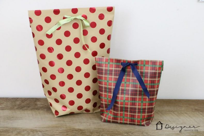 how-to-make-a-gift-bag