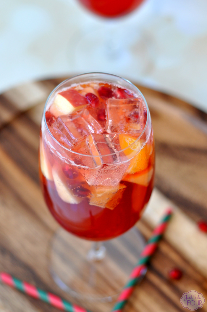 orange-pomegranate-sparkling-punch-11