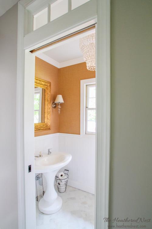 small-bathroom-tips