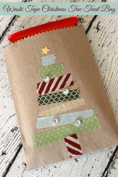 washi-tape-christmas-trees