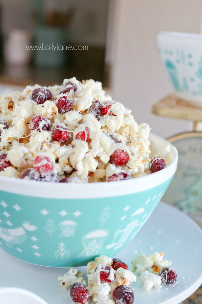 white-chocolate-cranberry-popcorn