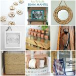 Best DIY of the Week {1}