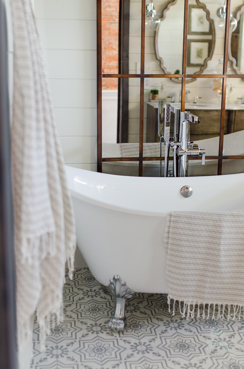 7 Things To Consider Before Beginning A Bathroom Remodel Bathroom Makeover