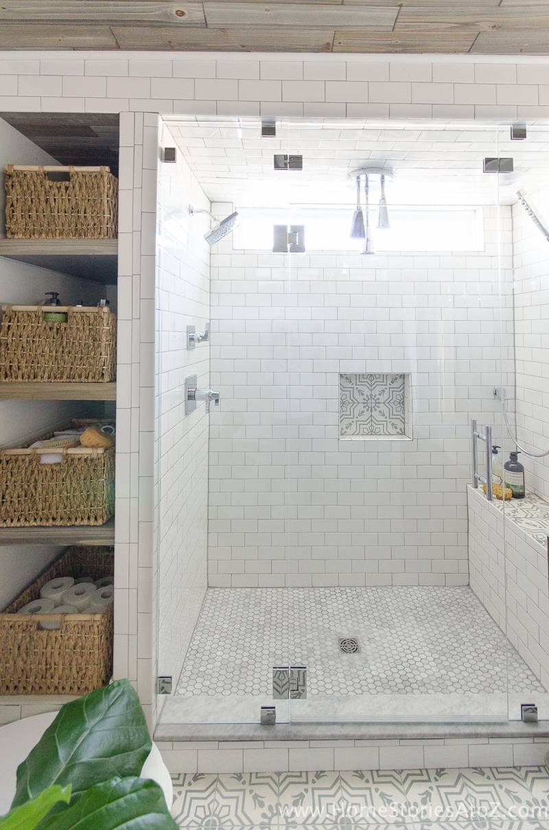 Best Bathroom Remodel Consideration