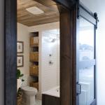 Broan Sensonic Bath Fan: Must Have Bathroom Indulgence