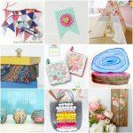 Best DIY of the Week {7}: Cute Crafts