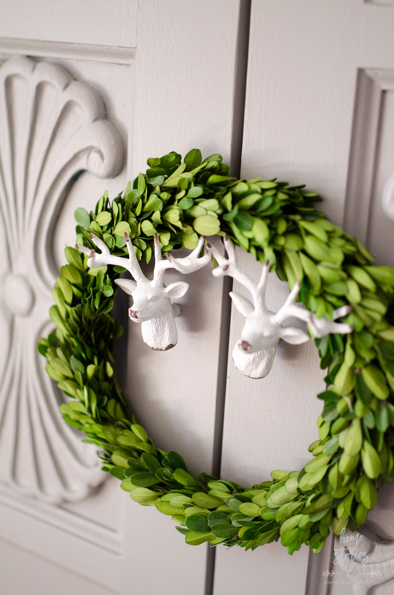 100 Spring Decoration Seasons Of Home Easy