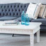 12 Fabulous Furniture Makeovers