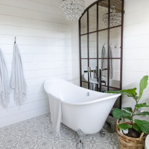 Superb  Things to Consider Before Beginning a Bathroom Remodel