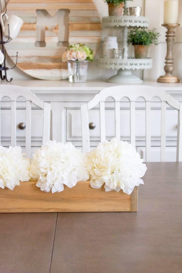 13 simple farmhouse decor ideas - What is farmhouse style ...