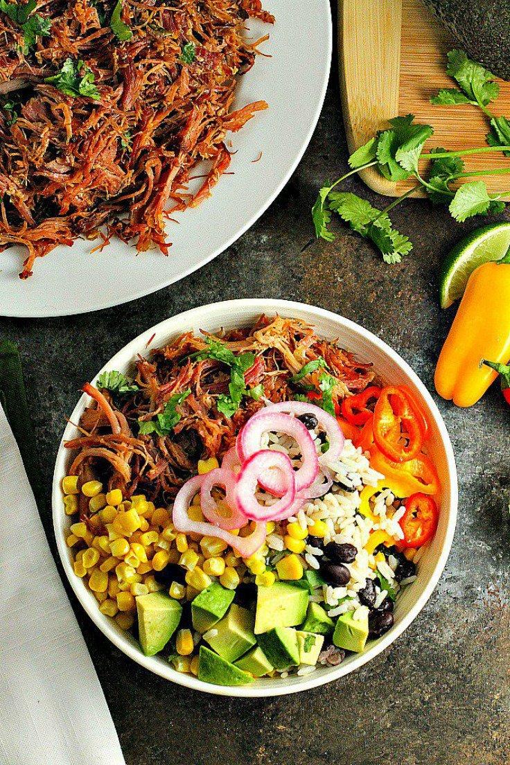 18 Yummy Mexican Inspired Recipes Watermelon Wallpaper Rainbow Find Free HD for Desktop [freshlhys.tk]