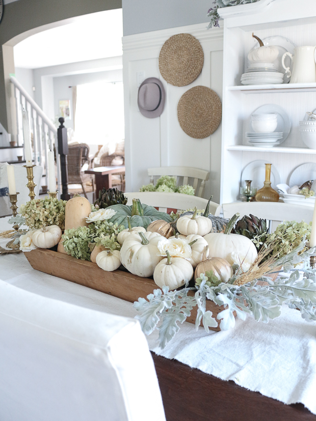 2 farmhouse style by craftberry bush