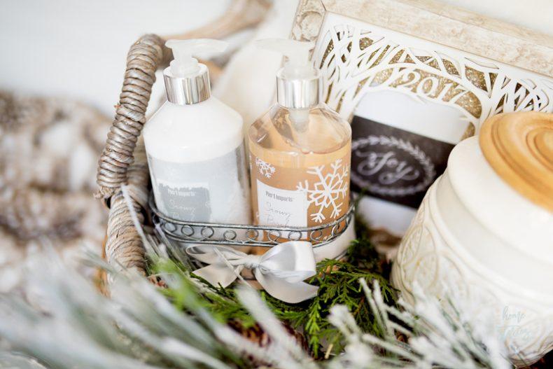 Wedding Gift Basket Ideas 70 Stunning Kitchen Gift Basket For