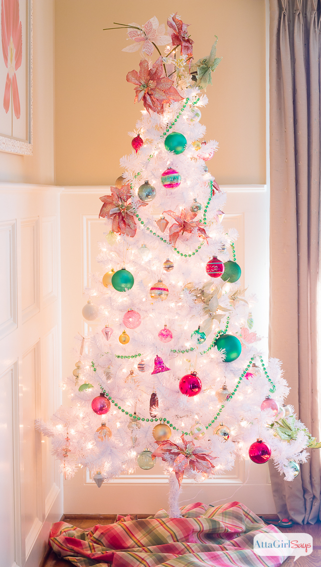 christmas tree ideas 20 beautiful tree ideas 30314