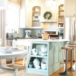 10 Festive Christmas Kitchen Ideas