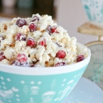 13 Popcorn Recipes for Movie Night