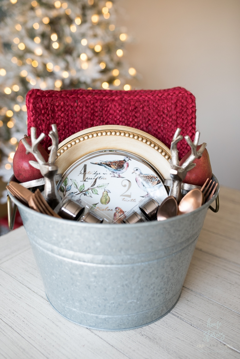 5 Affordable Christmas Gift Ideas