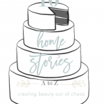 Home Stories A to Z 10 Year Blogiversary