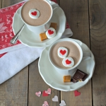 14 Treats for Valentine's Day