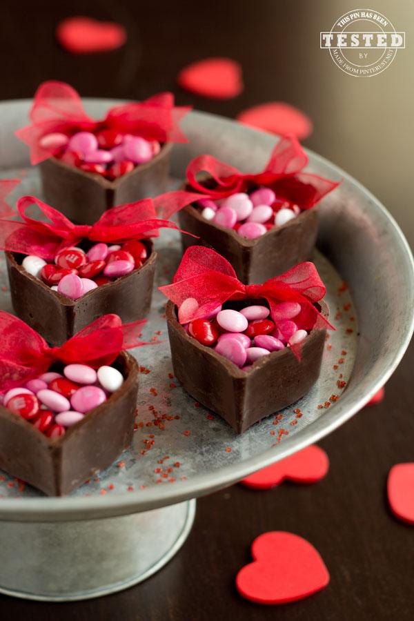 Valentine S Day Gift Ideas
