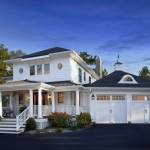 Increase Home Resale: Make This One Small Exterior Change to Boost Curb Appeal and Resale Value