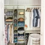 hanging closet organizers teen boy closet