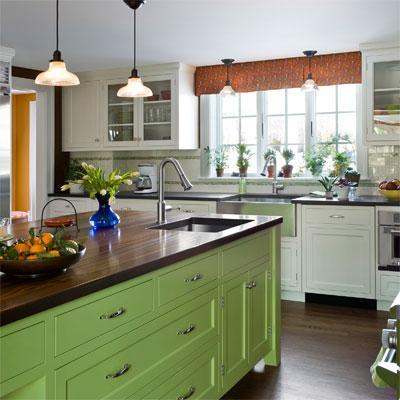kitchen desgin