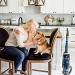 How to Vacuum Better: 5 Best Vacuum Cleaning Tips & Tricks