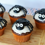 20+ Fun Halloween Treat Ideas