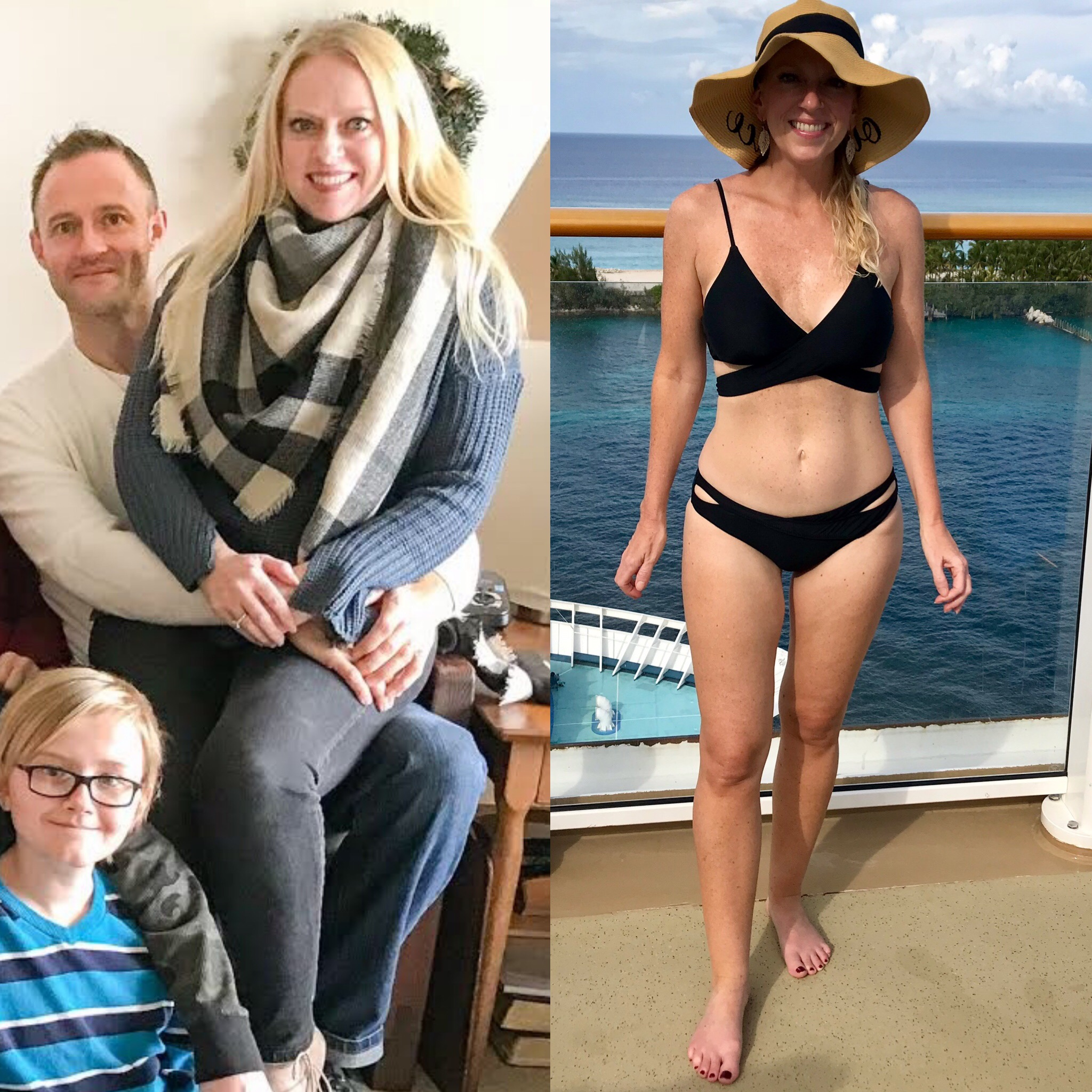 Keto Diet What I Have Experienced After 12 Months On A Ketogenic Diet