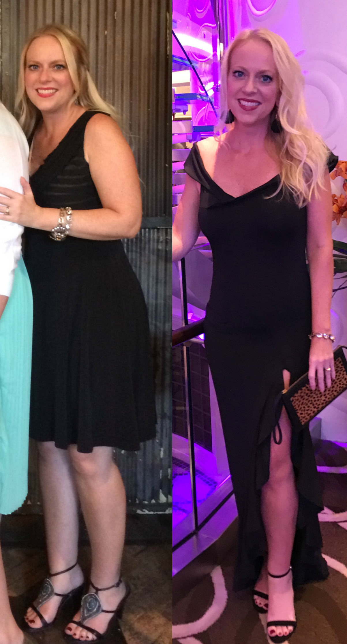 Keto Diet: What I Have Experienced After 12 Months on a Ketogenic Diet