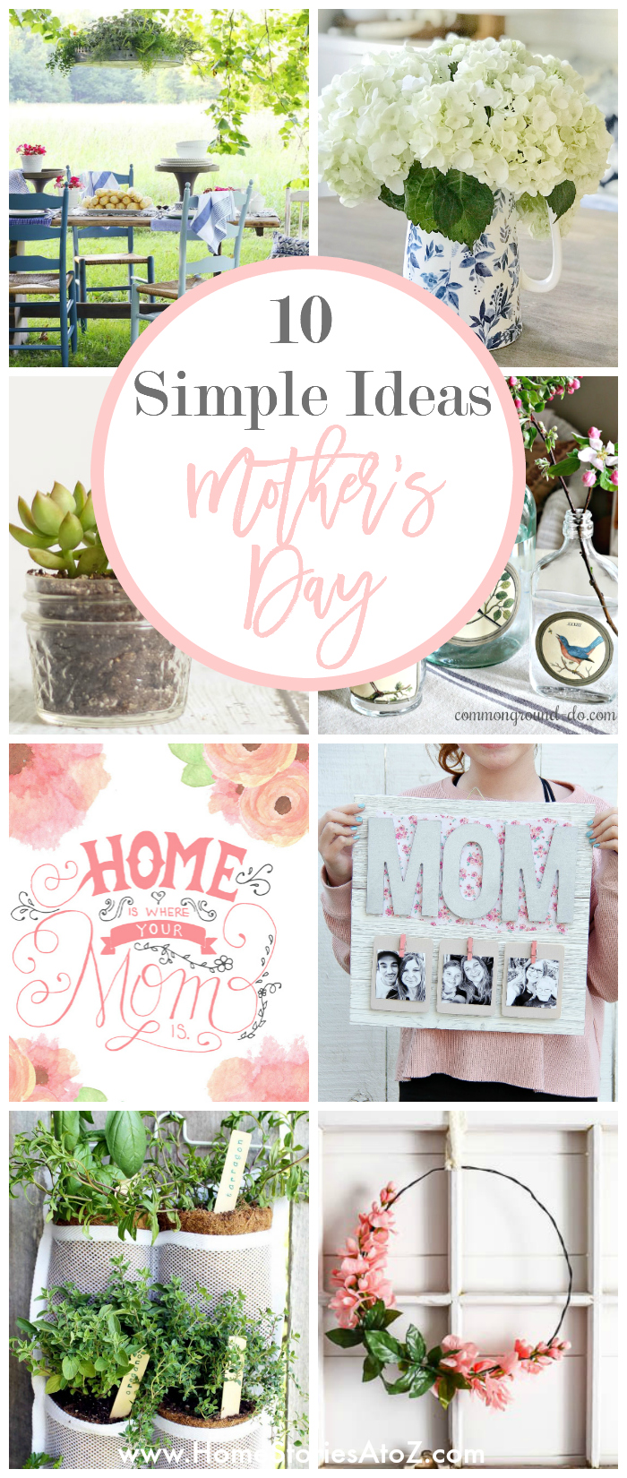 10-Simple-Ideas-for-Mothers-Day-Home-Stories-A-to-Z
