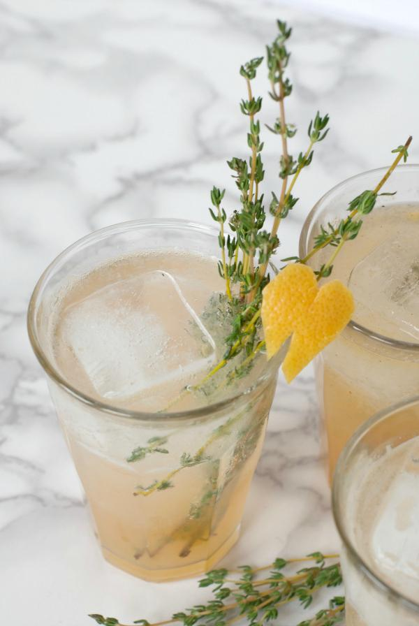 80+ Best Summer Recipes - Easy Shrub R