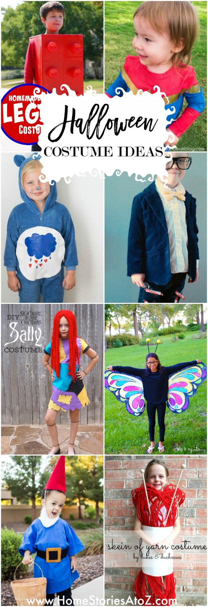 Christmas Halloween Costume Ideas.100 Halloween Ideas Costumes Treats Decor And More