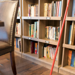 Life Hacks for Your Home - Cleaning Hacks - How to Clean Your Hardwood Floors by Home Stories A to Z