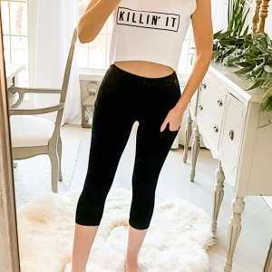 best amazon leggings