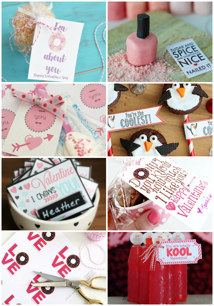 Valentines-Day-Printables-