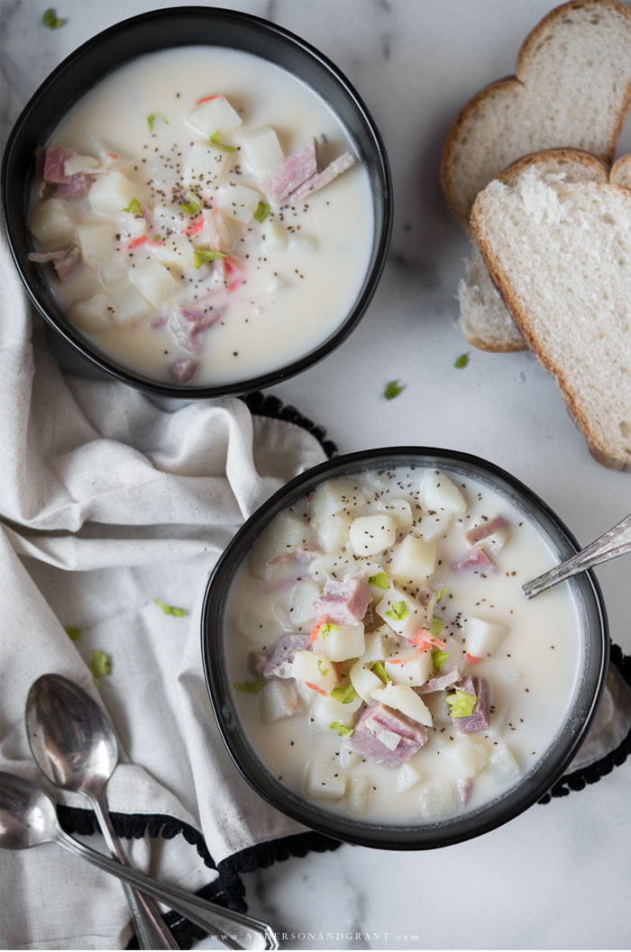 chicken-broth-potato-soup