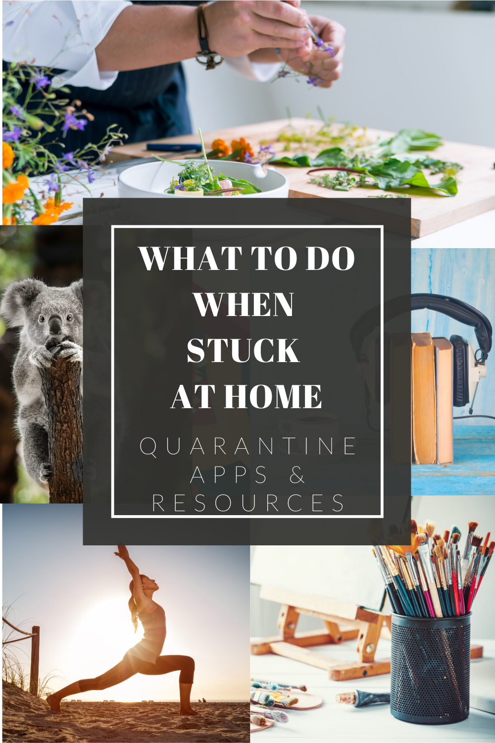 WHAT-TO-DO-WHEN-STUCK-AT-HOME-QUARANTINE