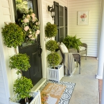 spring-porch-decor