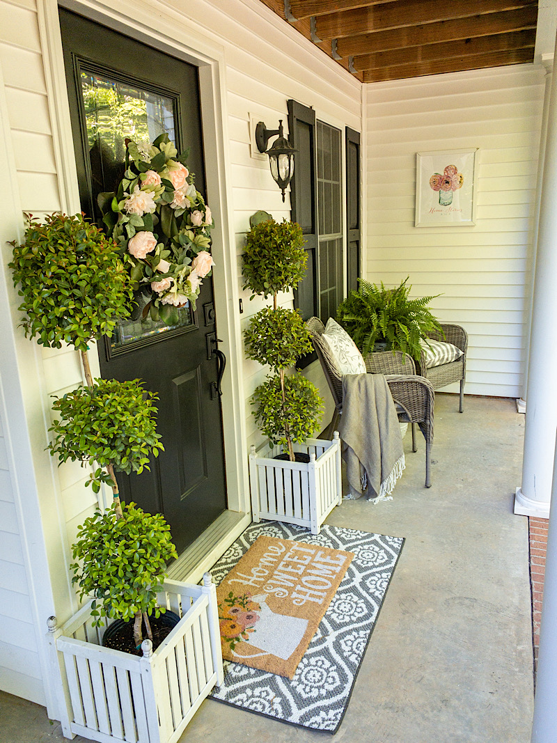 spring-porch-decor