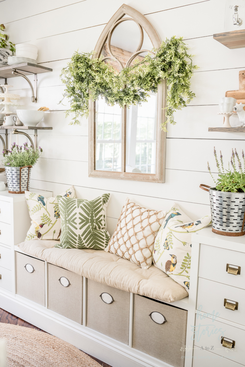Summer Decorating Ideas Simple Ideas To Bring Summer Fun Into Your Home Decor