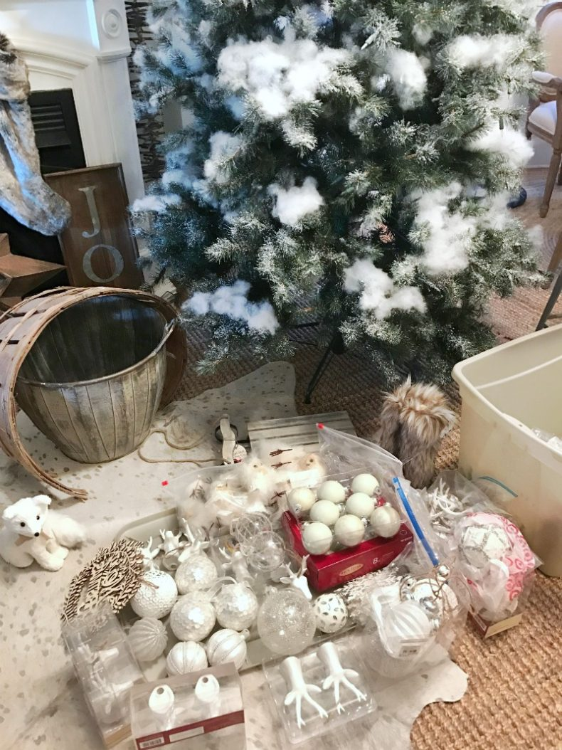 Tips for Storing Christmas Ornaments - Home Stories A to Z