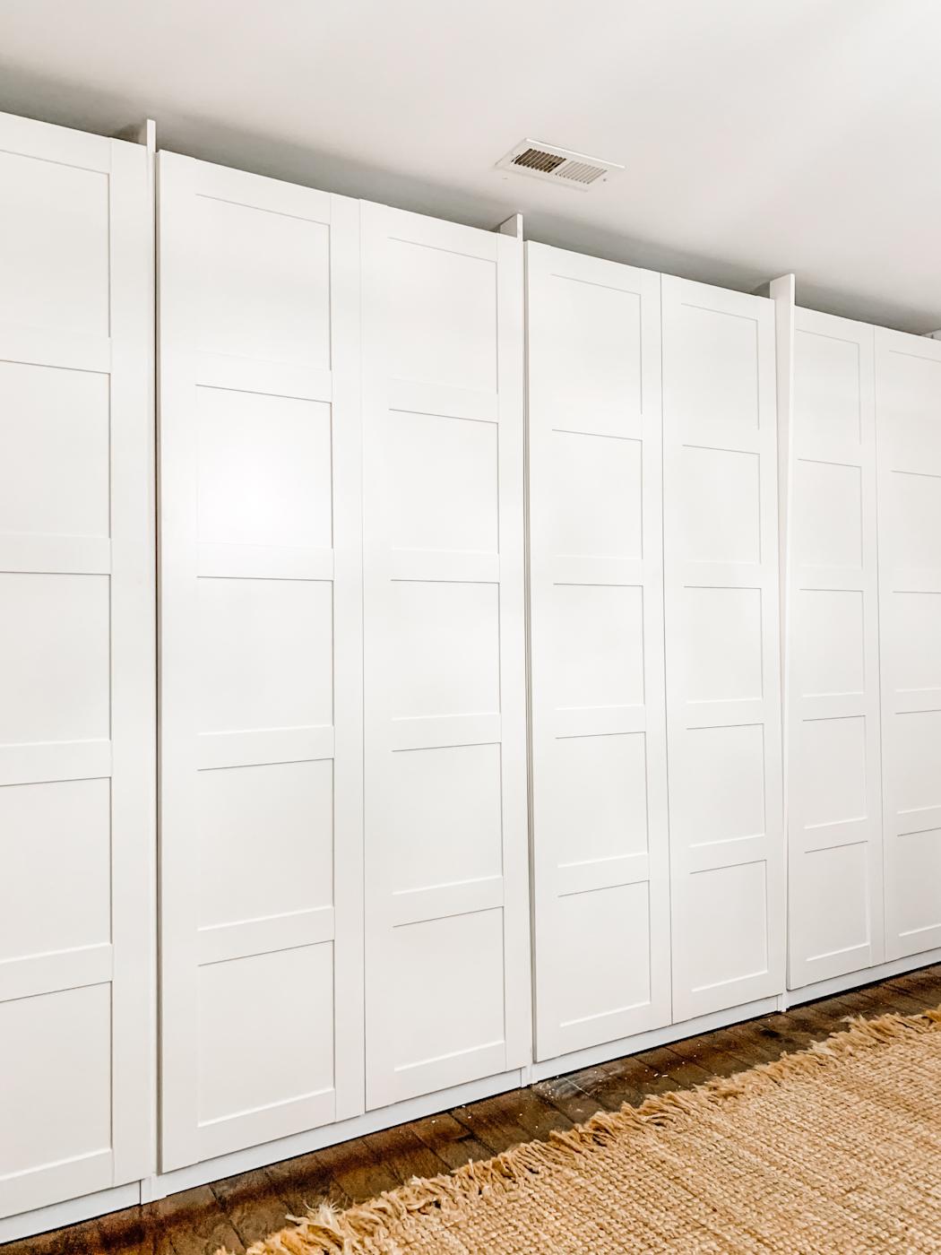 ikea-pax-closet-wall-wardrobe-design